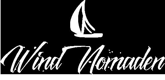 Wind-Nomaden
